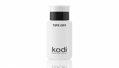 Tips off Kodi 160ml