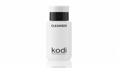 Cleanser Kodi 160ml